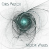 Cover of the album Moon Whales
