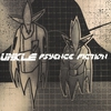 Cover of the album Psyence Fiction
