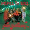 Cover of the track Pridi v svet ljubezni