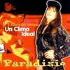 Cover of the track Un clima ideal