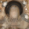 Cover of the album Winterhours