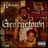 Cover of the album Georgetown