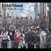 Couverture de l'album Der Schein trügt