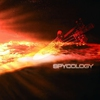 Couverture de l'album Spycology