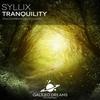 Couverture de l'album Tranquility EP