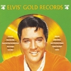 Cover of the album Elvis' Gold Records, Vol. 4