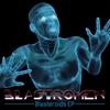 Couverture de l'album Blasteroids - EP