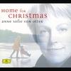 Couverture de l'album Home for Christmas