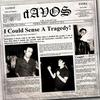 Couverture de l'album I Could Sense a Tragedy!