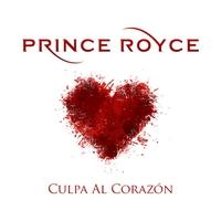 Cover of the track Culpa al Corazón - Single
