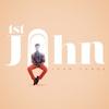 Couverture de l'album 1st John