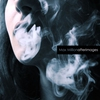 Cover of the album Afterimages - EP