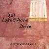 Cover of the album Provencale