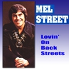 Cover of the album Lovin' On the Back Streets