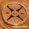 Couverture de l'album Medicine Wheel