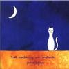 Couverture de l'album Mil Noches Y Un Instante