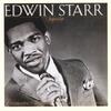 Couverture de l'album Superstar Series, Vol. 3