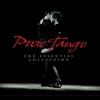 Cover of the album Pure Tango