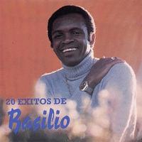 Cover of the track 20 Exitos de Basilio