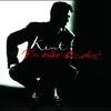 Cover of the album D'un autre occident