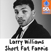 Cover of the album Short Fat Fannie (Digitally Remastered)