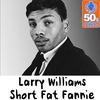 Couverture du titre Short Fat Fannie