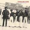 Cover of the album Carolina Funk - First In Funk