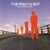 Cover of the album The Mighty Bop (feat. Duncan Roy)