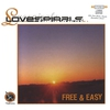 Cover of the album Free & Easy