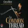 Cover of the album The Common Thread