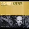 Cover of the album Keezer, Geoffrey: Wildcrafted