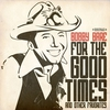 Couverture de l'album For the Good Times & Other Favorites (Remastered)