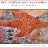 Couverture de l'album Quartette Humaine
