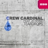 Cover of the album Teardrops (feat. Jo Shine) - EP