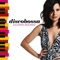 Cover of the track Discobossa