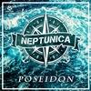 Couverture de l'album Poseidon - EP