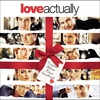 Couverture de l'album Love Actually (Original Motion Picture Soundtrack)