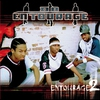 Cover of the album Entourage 2