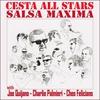 Cover of the album Salsa Maxima (Remastered Version) [feat. Joe Quijano, Charlie Palmieri & Cheo Feliciano)