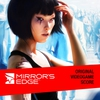 Cover of the album Mirror's Edge Original Videogame Score (EA™ Games Soundtrack)