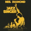Cover of the album The Jazz Singer (Original Songs From The Motion Picture)