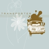 Cover of the album Glaze