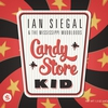 Cover of the album Candy Store Kid