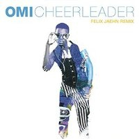 Cover of the track - Cheerleader