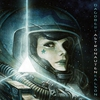 Couverture de l'album Astronauten