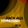 Cover of the album Hypnotized