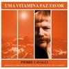 Cover of the album Uma Vitamina Faz Favor
