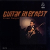 Cover of the album Guitar In Ernest