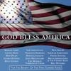 Cover of the album God Bless America