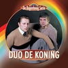 Cover of the album De Regenboog Serie: Duo de Koning